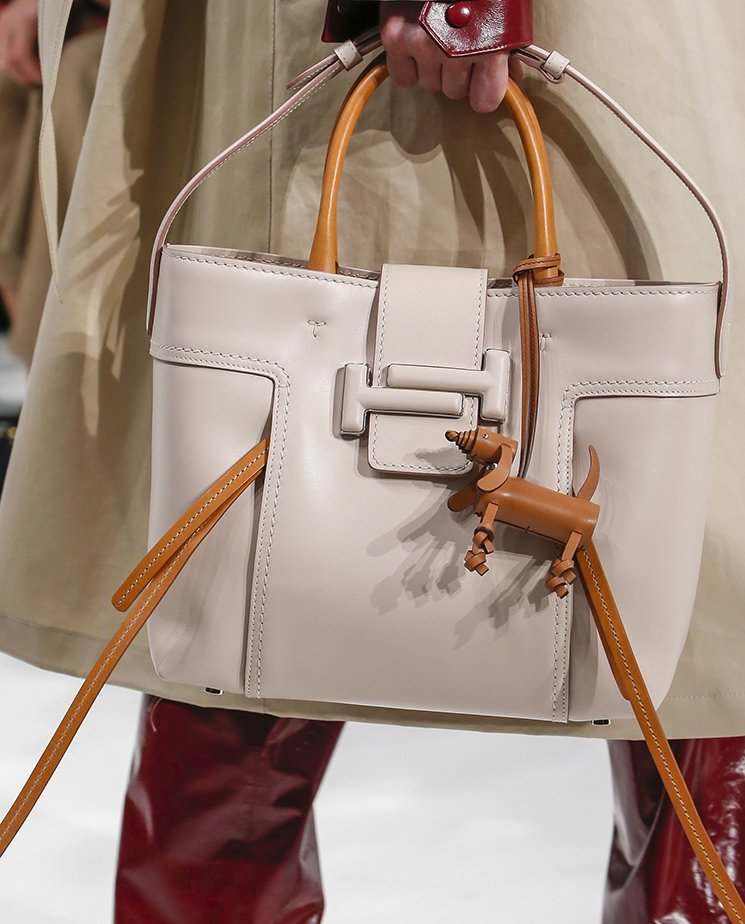 Tods-Fall-Winter-2018-Collection-Preview-11