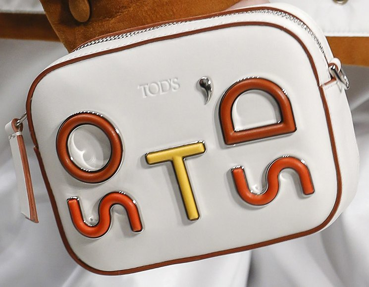 Tods-Fall-Winter-2018-Collection-Preview-14