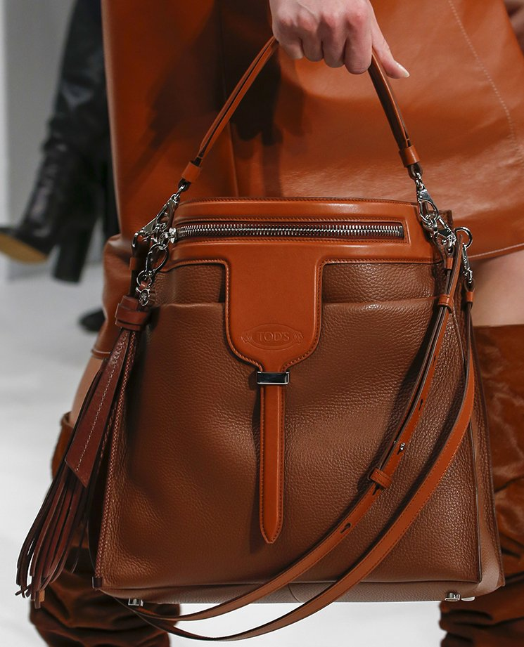 Tods-Fall-Winter-2018-Collection-Preview-15