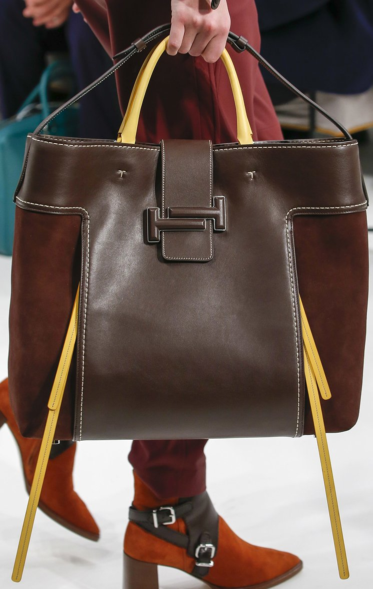 Tods-Fall-Winter-2018-Collection-Preview-2