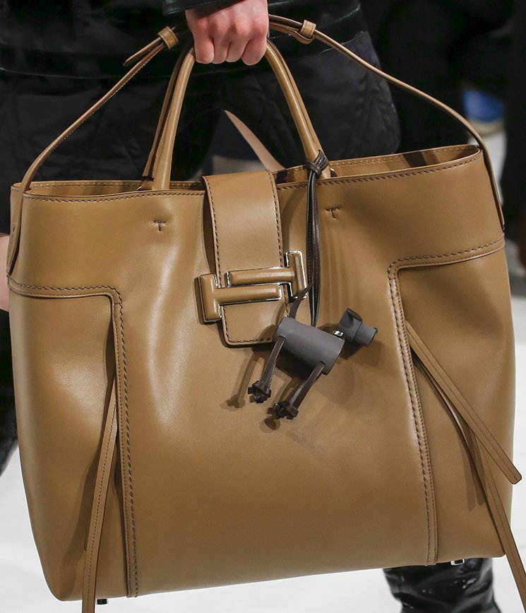 Tods-Fall-Winter-2018-Collection-Preview-21