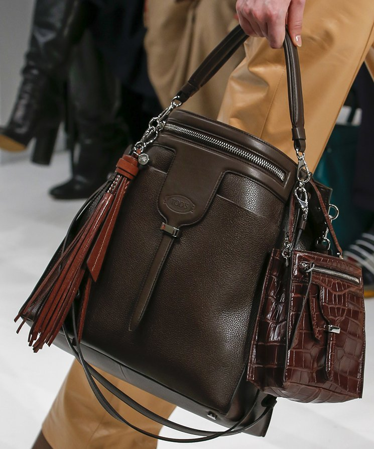 Tods-Fall-Winter-2018-Collection-Preview-23