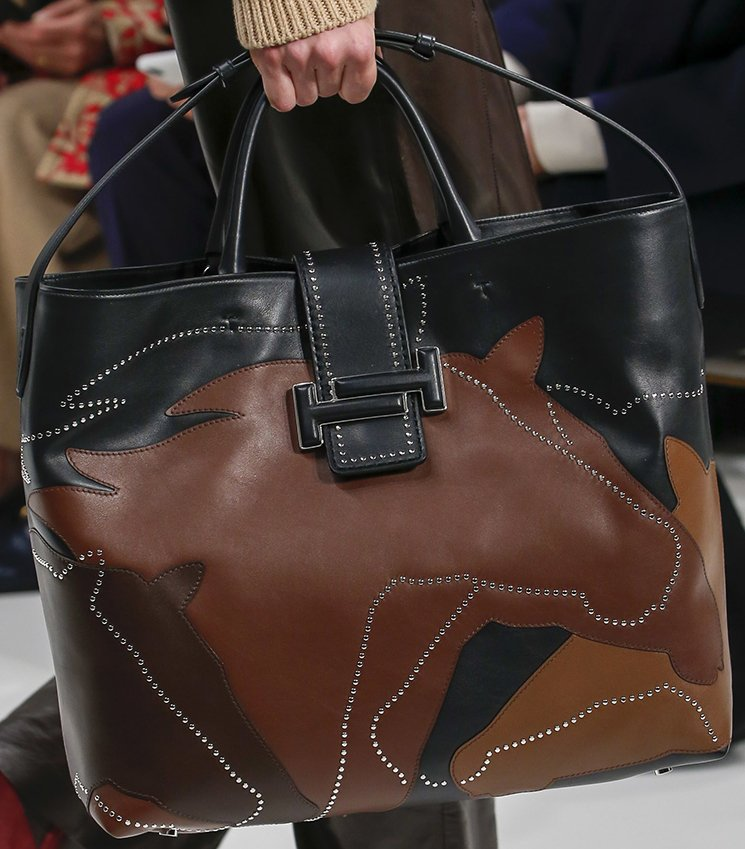 Tods-Fall-Winter-2018-Collection-Preview-24