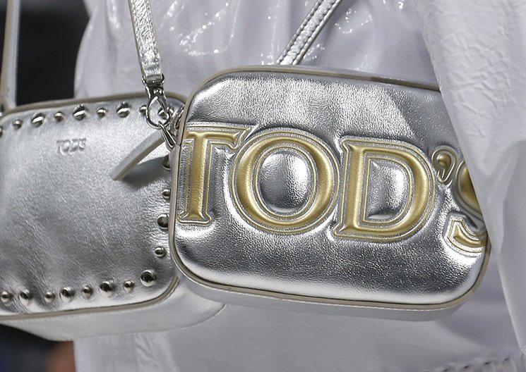 Tods-Fall-Winter-2018-Collection-Preview-30