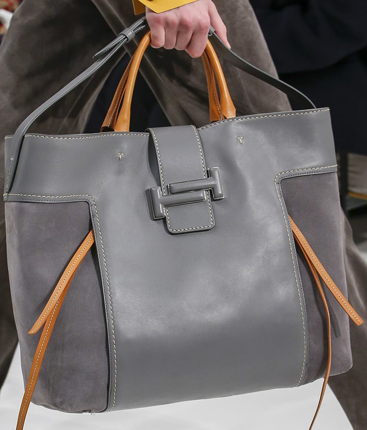 Tods-Fall-Winter-2018-Collection-Preview-5