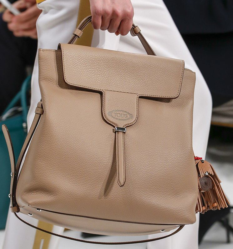 Tods-Fall-Winter-2018-Collection-Preview-6