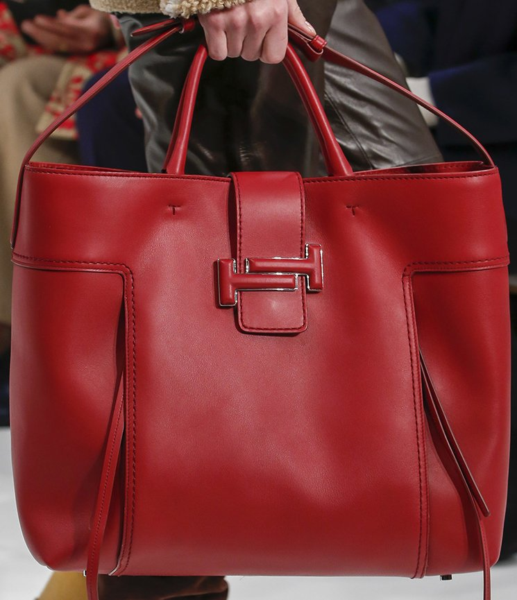 Tods-Fall-Winter-2018-Collection-Preview-7