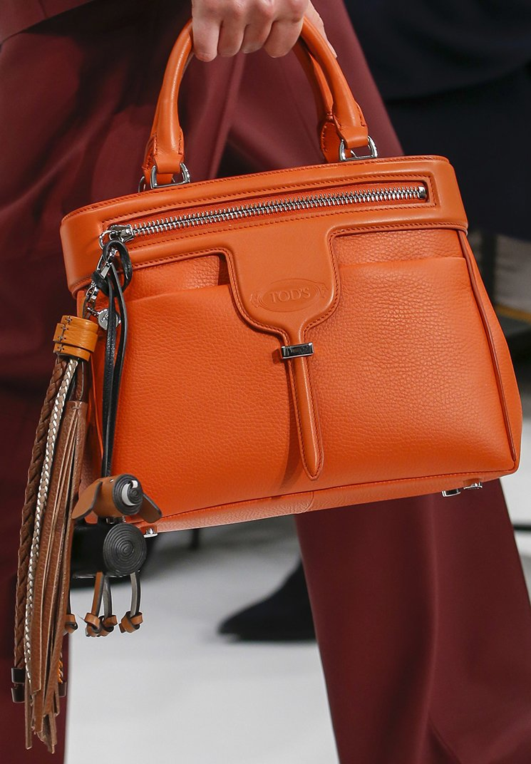 Tods-Fall-Winter-2018-Collection-Preview-9