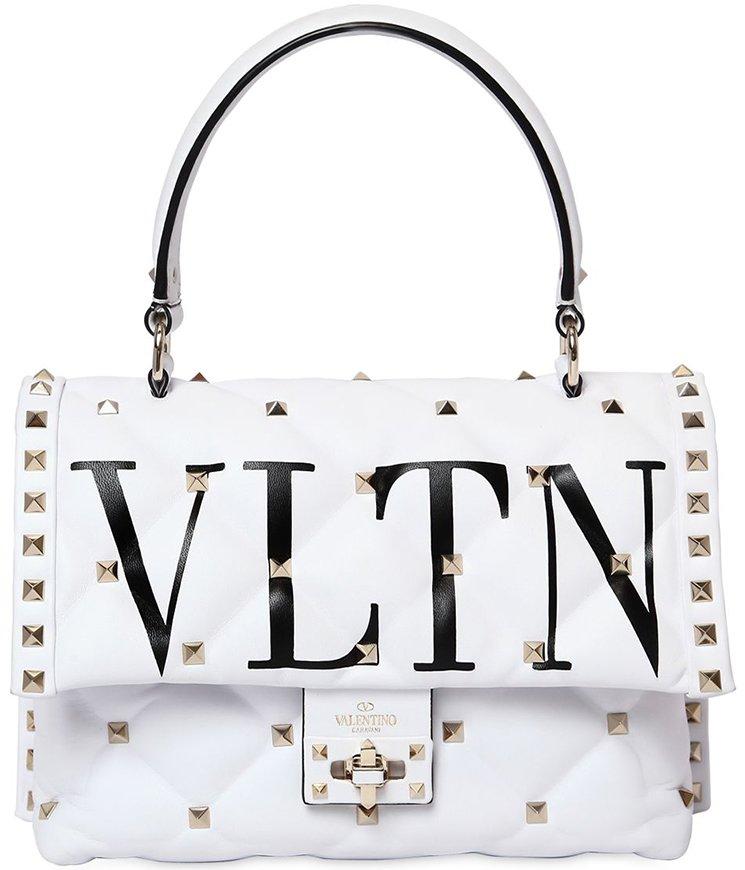 Valentino-Candy-Bag-11