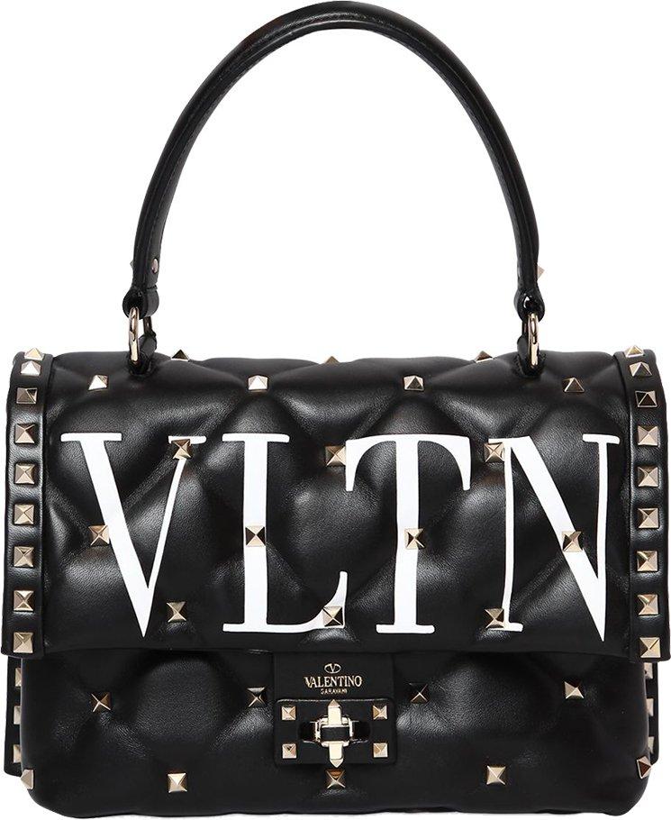 Valentino-Candy-Bag-12