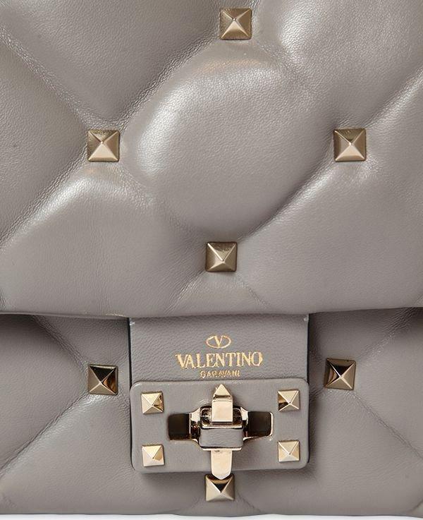 Valentino-Candy-Bag-3