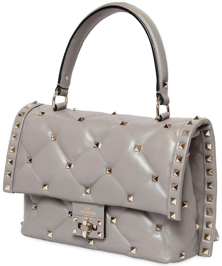 Valentino-Candy-Bag-4