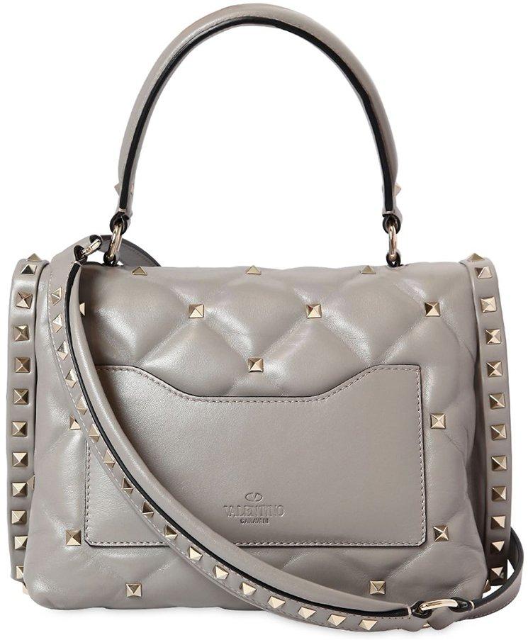 Valentino-Candy-Bag-6