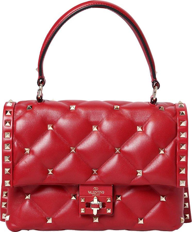 Valentino-Candy-Bag-8