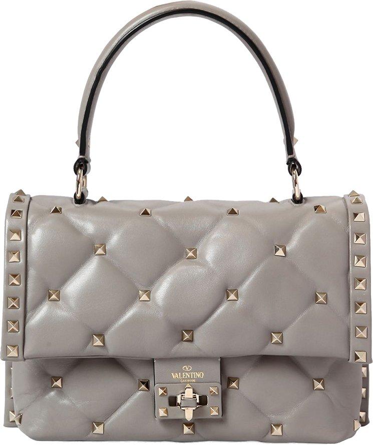 Valentino-Candy-Bag