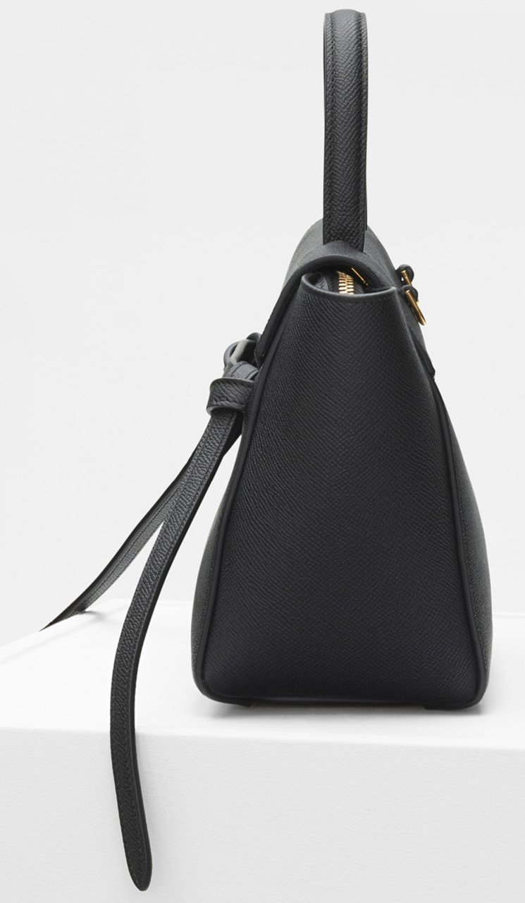 Celine-Nano-Belt-Bag-2