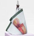 Celine Scarf Bag