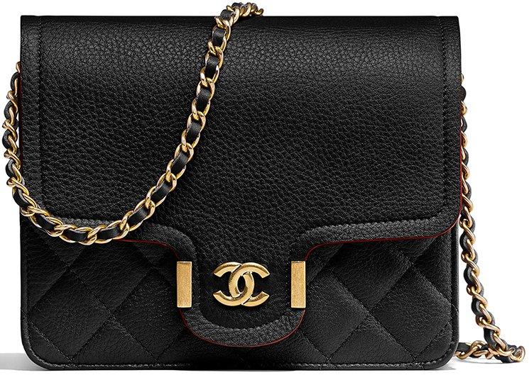 Chanel-Archi-Chic-Square-WOC