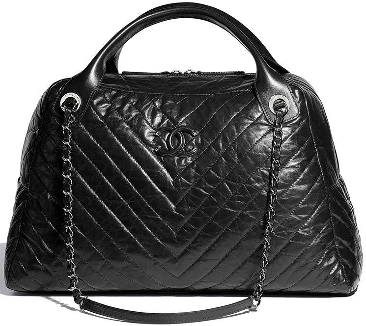 Chanel-Bowling-Bag-2
