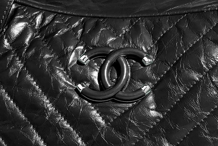 Chanel-Bowling-Bag-3