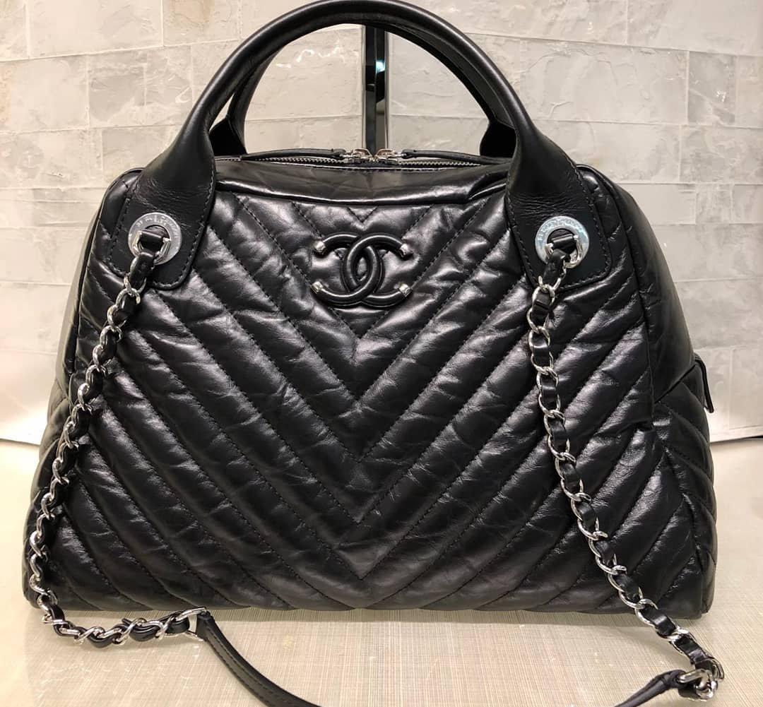 Chanel-Bowling-Bag-4