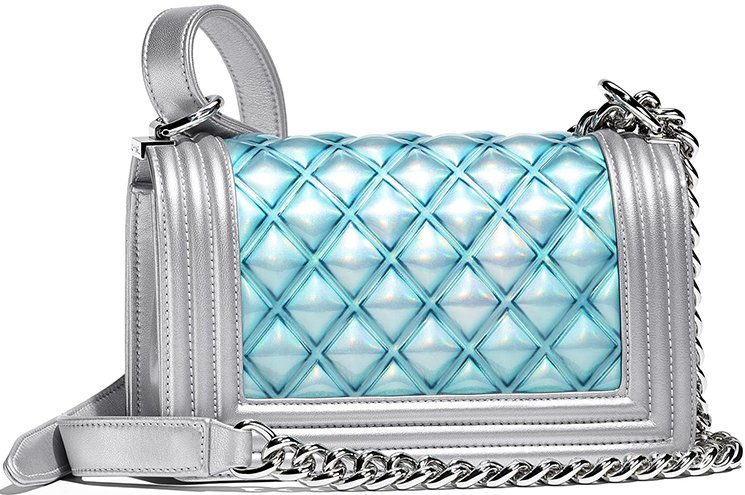 Chanel-Boy-PVC-Quilted-Bag-5