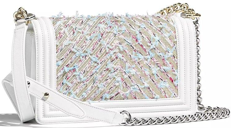 Chanel-Boy-Tweed-Chain-Chevron-Bag-2