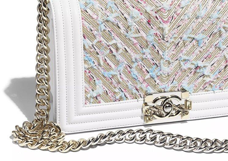 Chanel-Boy-Tweed-Chain-Chevron-Bag-3