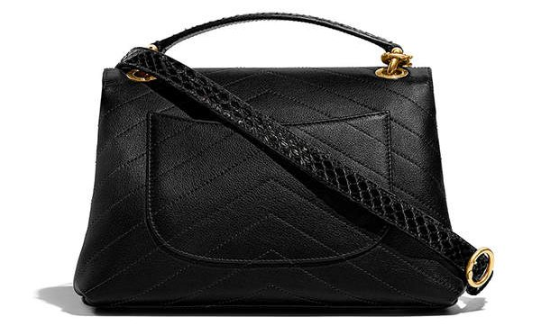 Chanel-Chevron-Chic-Bag-Collection-2