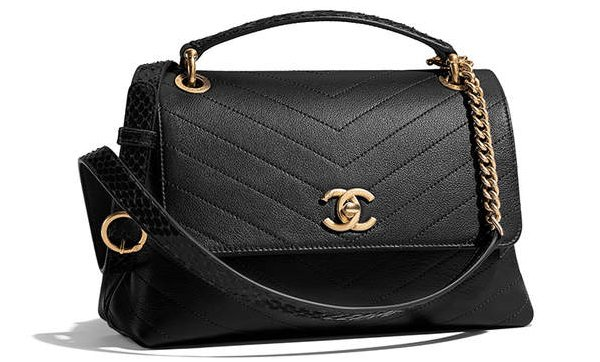 Chanel-Chevron-Chic-Bag-Collection-3