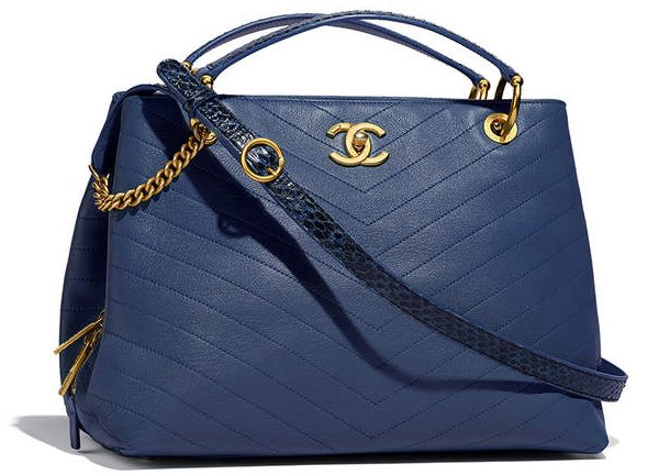 Chanel-Chevron-Chic-Bag-Collection-7