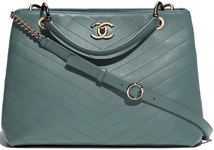 Chanel-Chevron-Chic-Bag-Collection-8