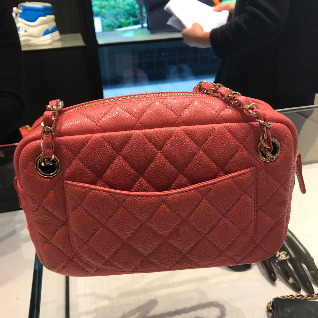 Chanel-Classic-Camera-Bag-back