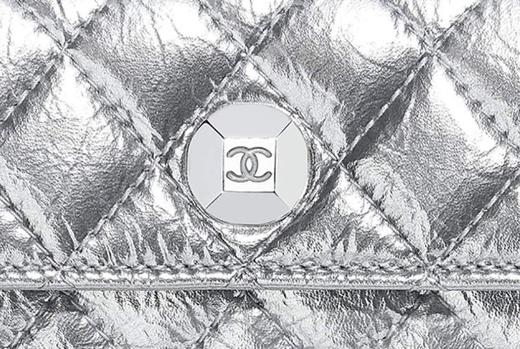Chanel-Diamond-Coin-Purse-And-Card-Holder-3