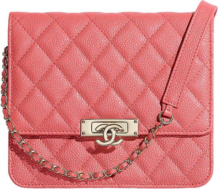Chanel-Golden-Class-CC-Square-WOC