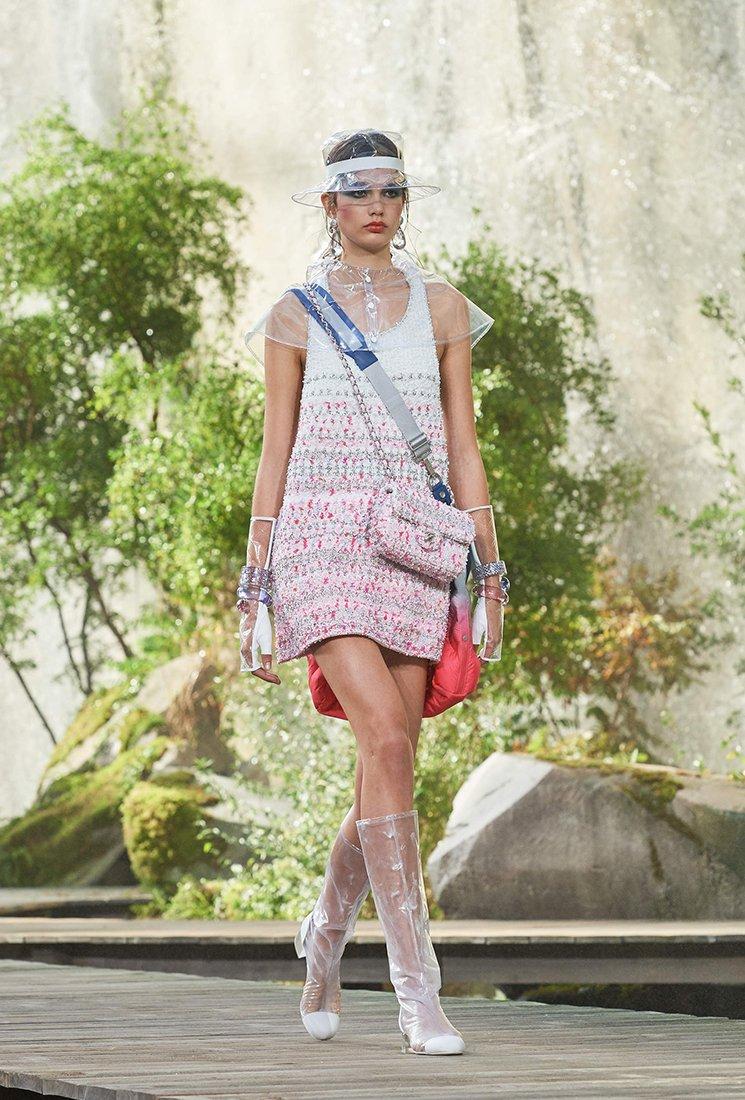 Chanel-Mini-Flap-Bag-2