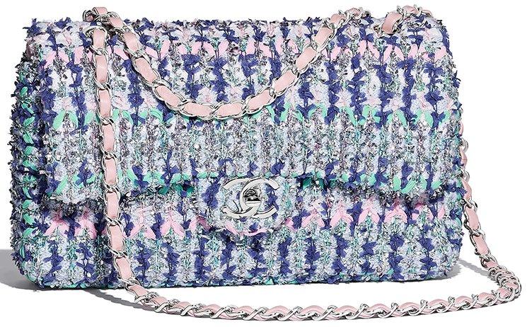 Chanel-Mini-Flap-Bag-3
