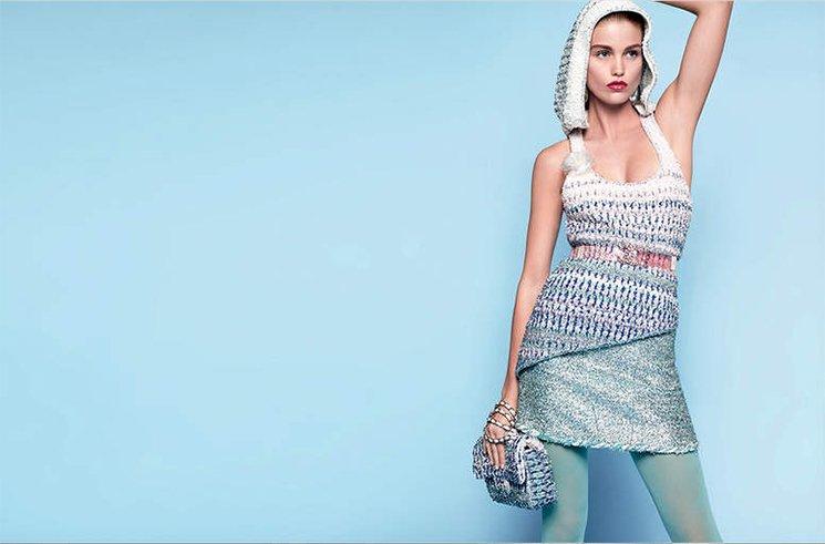 Chanel-Mini-Flap-Bag-4