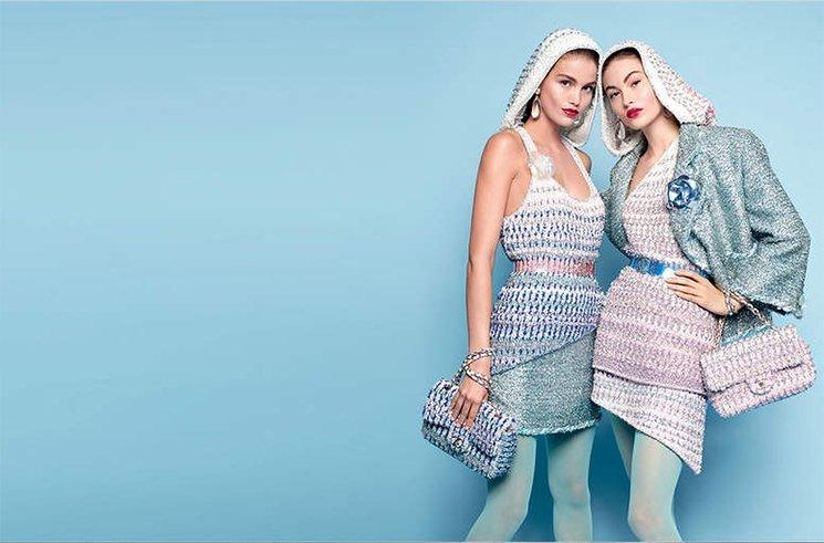 Chanel-Mini-Flap-Bag-5