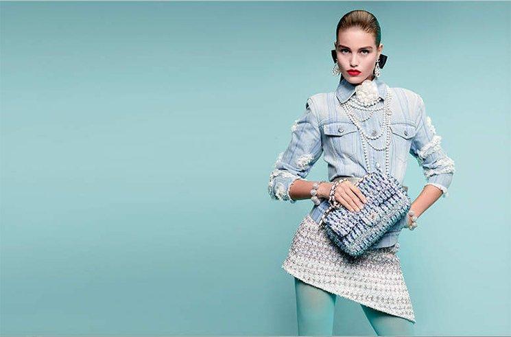 Chanel-Mini-Flap-Bag-6