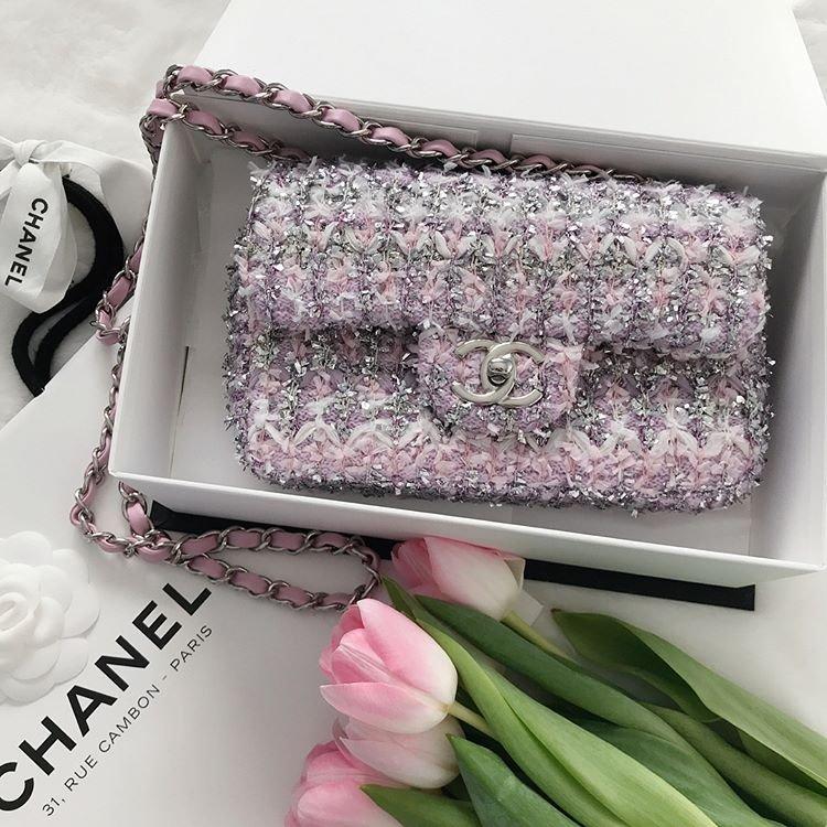 Chanel-Mini-Flap-Bag-8