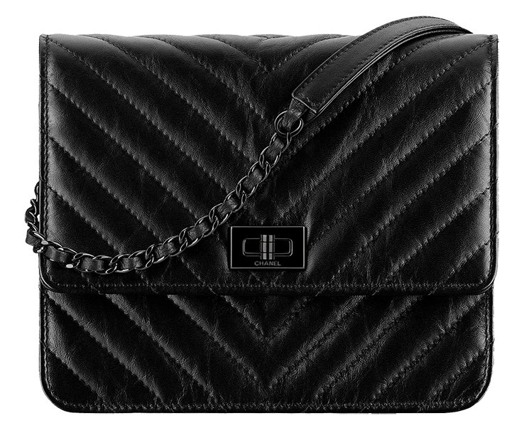 Chanel-Reissue-2.55-Square-WOC