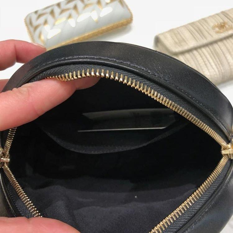 Chanel-Round-As-Earth-Chevron-Bag-5