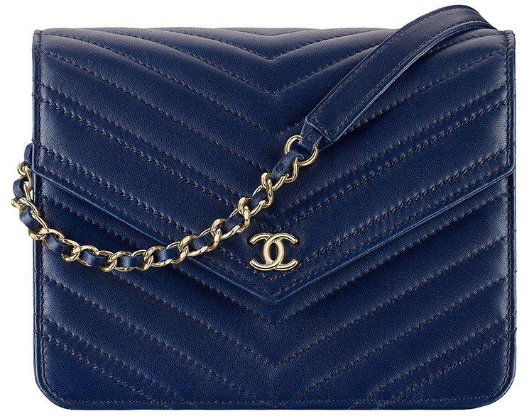 Chanel-Satement-Chevron-Square-WOC