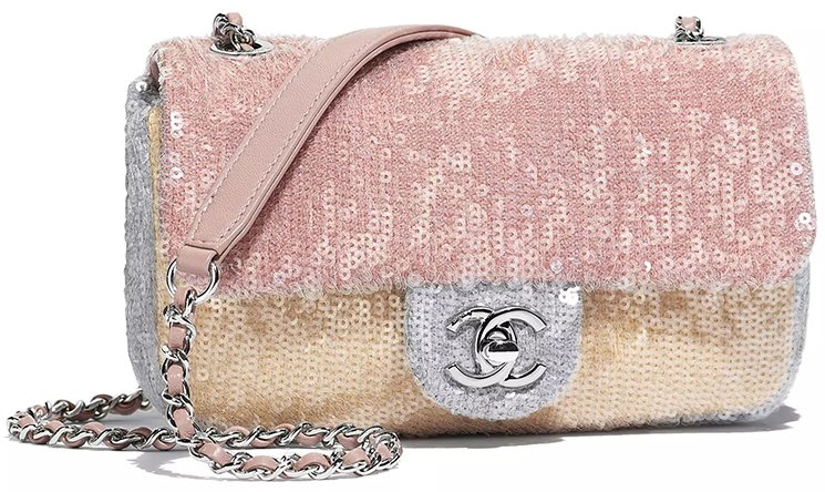 Chanel-Sequin-Waterfall-Bag-11