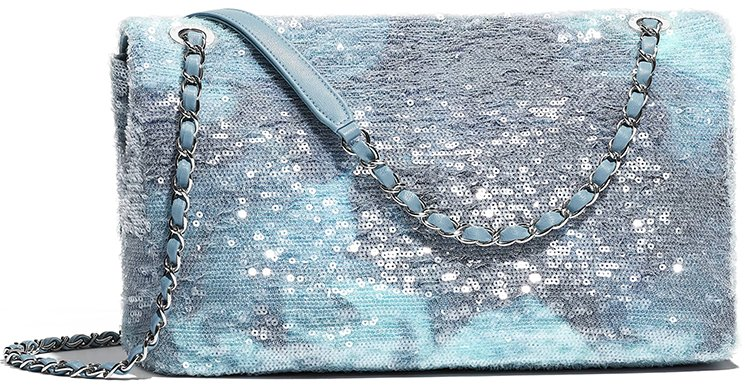 Chanel-Sequin-Waterfall-Bag-2