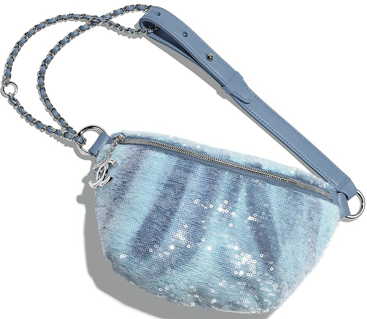 Chanel-Sequin-Waterfall-Bag-6