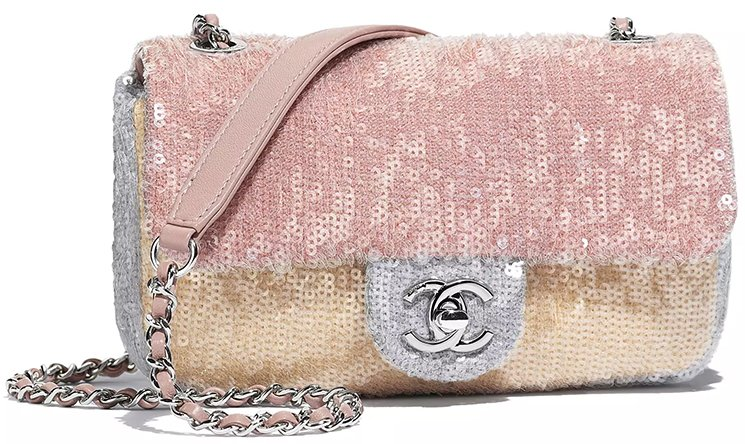 Chanel-Sequin-Waterfall-Bag-7