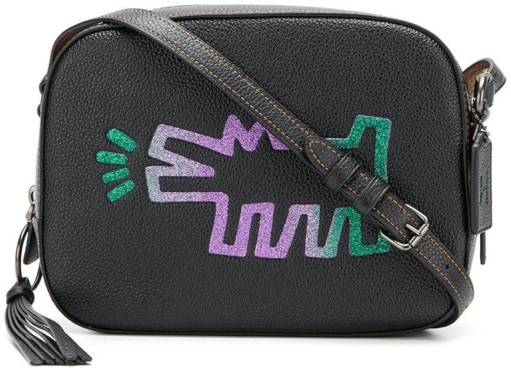 Coach-x-Keith-Haring-Bag-Collection-4