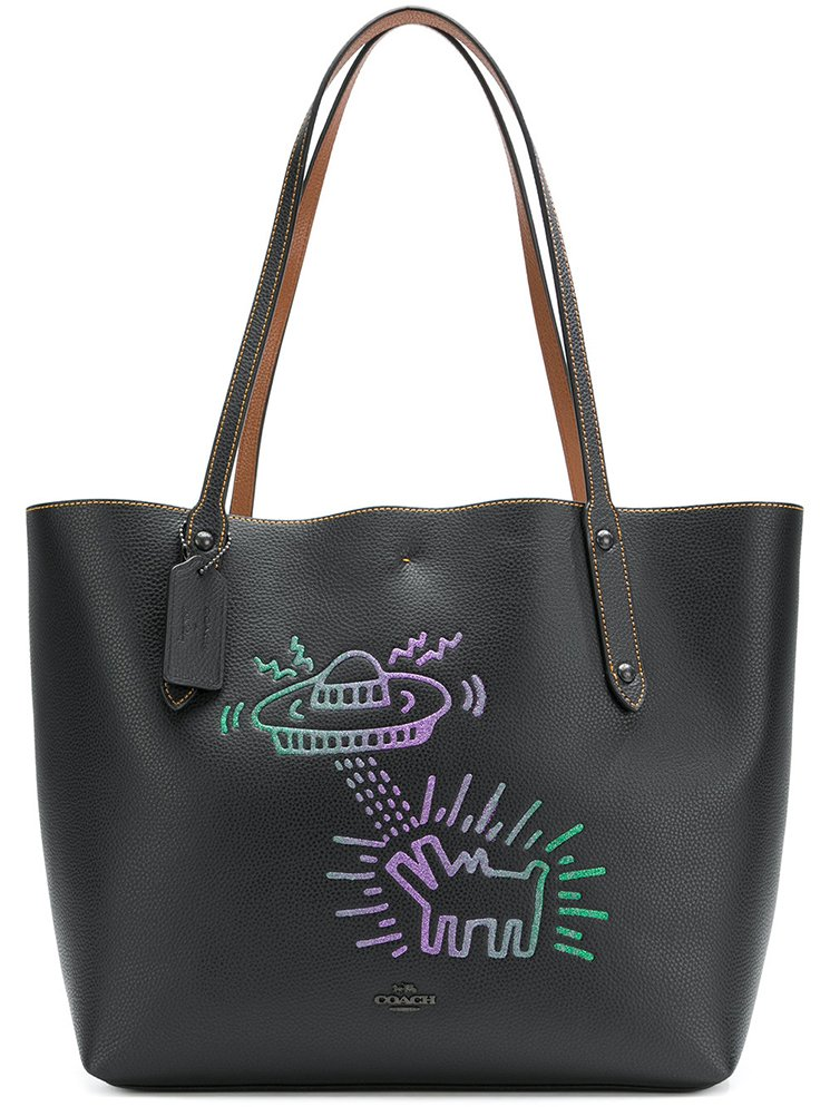 Coach-x-Keith-Haring-Bag-Collection-6
